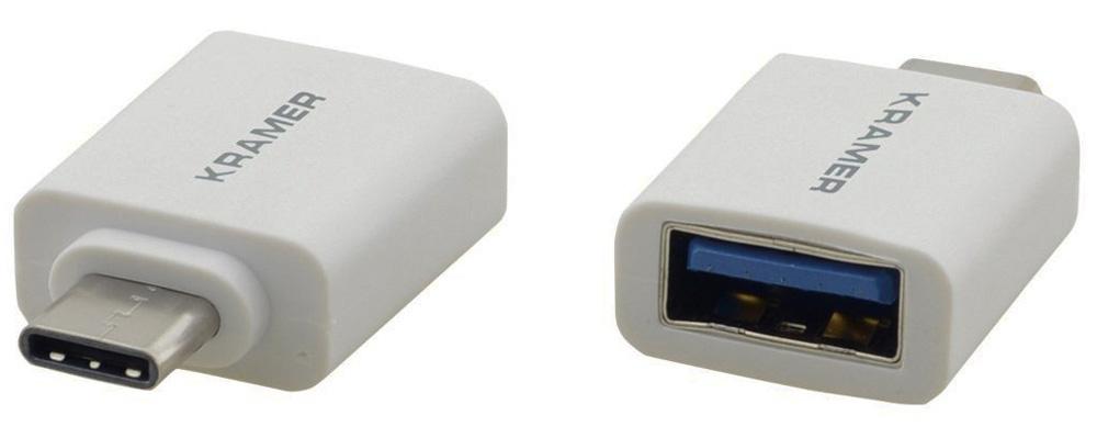 AD-USB31/CAE