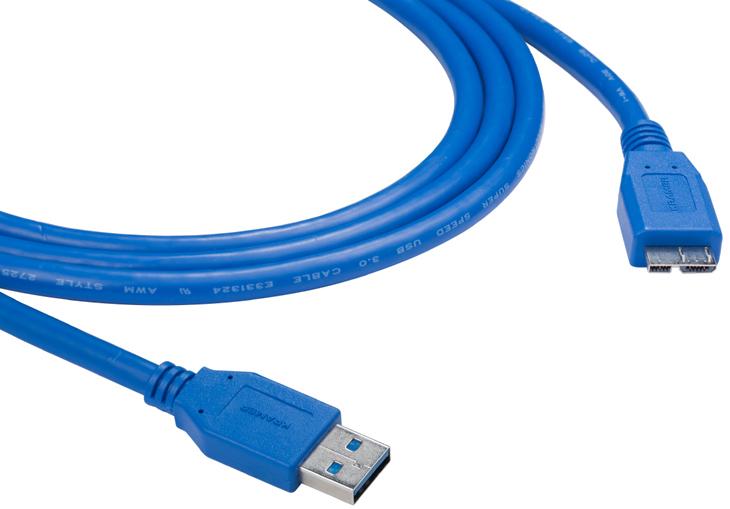 C-USB3/MicroB