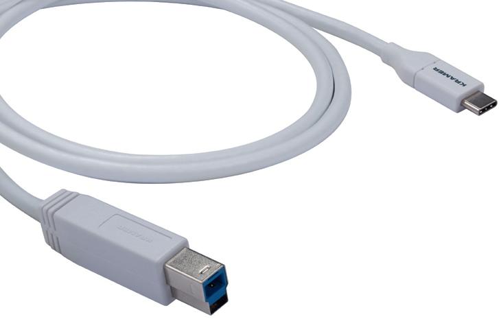 C-USB31/CB