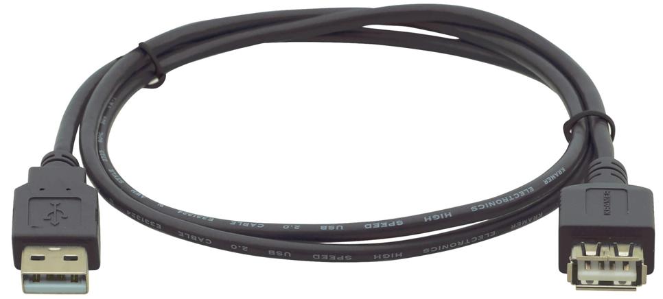 C-USB/AAE