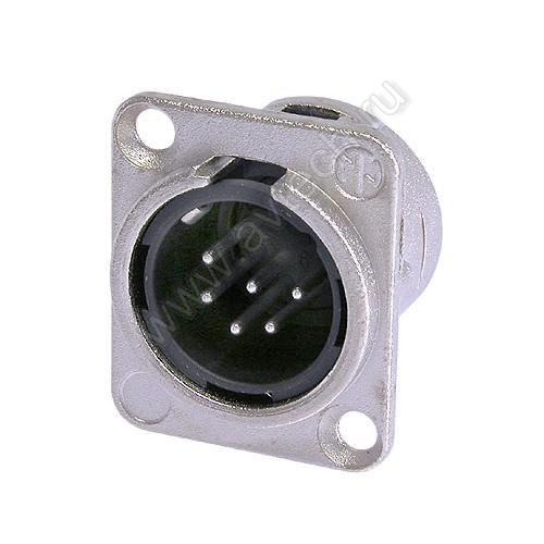 NC6MD-L-1
