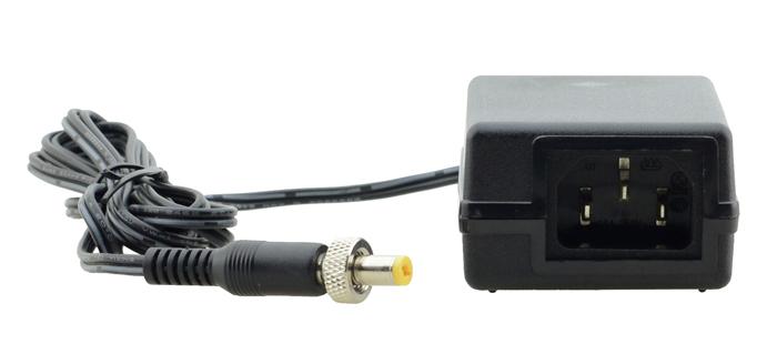 Kramer PS-1202