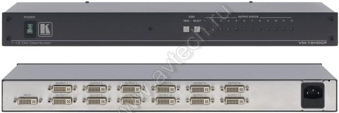 Kramer VM-12HDCP