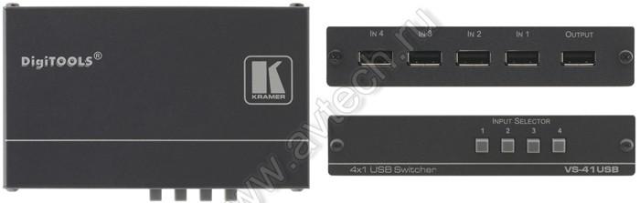Kramer VS-41USB