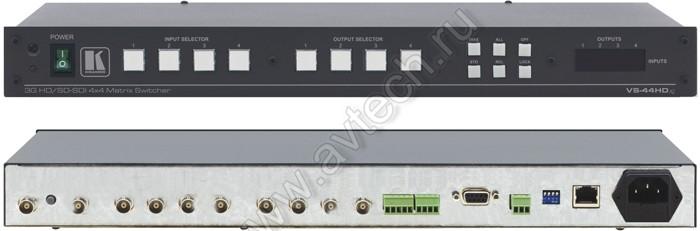 Kramer VS-44HDxl