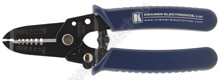 wire-stripper-tool